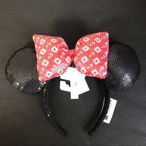 Disney Cruise Line Authentic Park Ears